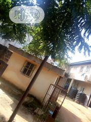 3 Bedroom House for Rent   Houses & Apartments For Rent for sale in Enugu State, Enugu North