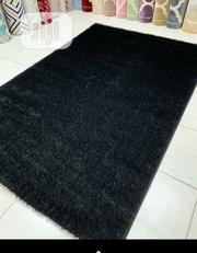 4/6 Shaggy Center Rug. | Home Accessories for sale in Lagos State, Lagos Island