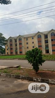 Newly Built Mini Flat At Fashola Estate All Round Pop Pay N Pack In | Houses & Apartments For Sale for sale in Lagos State, Ikorodu