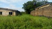 An Uncompleted House For Sale At Owo. | Houses & Apartments For Sale for sale in Ondo State, Akure