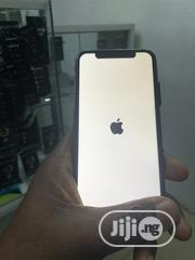 New Apple iPhone XS 512 GB Gold | Mobile Phones for sale in Lagos State, Ikeja