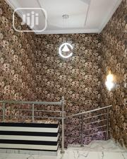 Wallpapers | Home Accessories for sale in Lagos State, Yaba