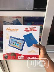 Wintouch Kids Tablet Pc | Toys for sale in Lagos State, Ikeja
