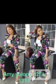 Lady'S Blazer Trouser | Clothing for sale in Lagos State, Lagos Mainland