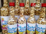 Cashew Nut | Meals & Drinks for sale in Lagos State, Ikotun/Igando