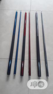 Detachable Snooker Stick | Sports Equipment for sale in Lagos State, Lekki Phase 1