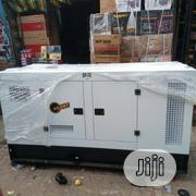 Perkins Soundproof DIESEL Generator Sp 70 | Electrical Equipment for sale in Lagos State, Ojo