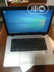 Laptop HP EliteBook 850 8GB Intel Core i5 HDD 1T | Laptops & Computers for sale in Abuja (FCT) State, Wuse II
