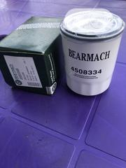 Oil Filter 2006-2009 Range-rover | Vehicle Parts & Accessories for sale in Lagos State, Mushin