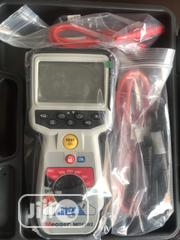 Meggar Insulation And Continuity Tester | Measuring & Layout Tools for sale in Lagos State, Ojo
