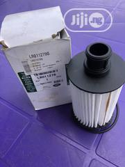 Oil Filter For Rangerover 2010-2016 | Vehicle Parts & Accessories for sale in Lagos State, Mushin