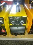 TIG + MMA Inverter Welding Machine 200A 220V | Electrical Equipment for sale in Agege, Lagos State, Nigeria
