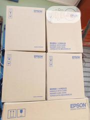Epson Pos Printer TM-T2011 | Printers & Scanners for sale in Lagos State, Ikeja
