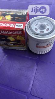 Oil Filter Lr3 V6 | Vehicle Parts & Accessories for sale in Lagos State, Mushin
