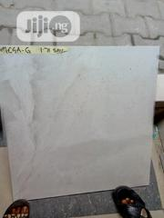 Spain Tiles   Building Materials for sale in Lagos State, Orile