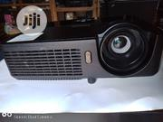 Infocus IN122 3200 Lumens Projector | TV & DVD Equipment for sale in Lagos State, Lagos Mainland