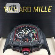 Quality Watches | Watches for sale in Lagos State, Lagos Island