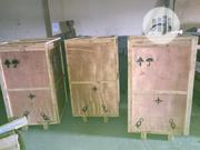 Transformer Rectifiers | Electrical Equipment for sale in Delta State, Udu