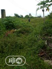 5 Plots of Land for Sale at Ijapo Estate | Land & Plots For Sale for sale in Ondo State, Akure South