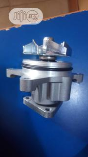 Rangerover Evoque Water Pump | Vehicle Parts & Accessories for sale in Lagos State, Mushin