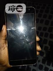 Itel A51 8 GB Silver | Mobile Phones for sale in Abuja (FCT) State, Nyanya
