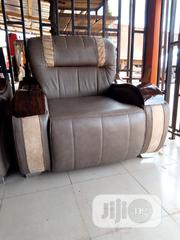 A Set Of Chair | Furniture for sale in Edo State, Ikpoba-Okha