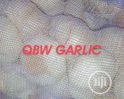 Fresh Garlic In Kgs | Meals & Drinks for sale in Lagos State, Lagos Island
