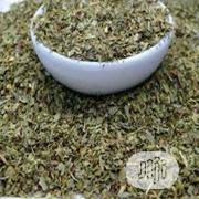 Holy Basil Organic Herbs   Feeds, Supplements & Seeds for sale in Lagos State, Victoria Island
