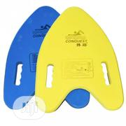 Swimming Kick Board For Children And Adults | Sports Equipment for sale in Lagos State, Ajah