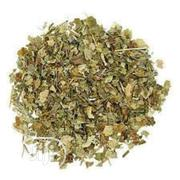 Grape Leaf Tea   Feeds, Supplements & Seeds for sale in Lagos State, Victoria Island