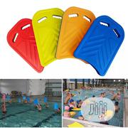 Swimming Swim Kickboard Kids Adults Safe Pool Training Aid Float Board   Sports Equipment for sale in Lagos State, Magodo