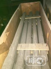 High Silicon Anodes 45kg | Building Materials for sale in Delta State, Udu