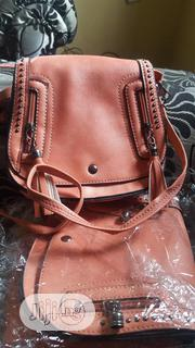 Shoulder Bag   Bags for sale in Lagos State, Lagos Island