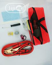 Tripple A Emergency Road Kit. | Vehicle Parts & Accessories for sale in Lagos State