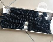 Quality WEAVON | Hair Beauty for sale in Rivers State, Port-Harcourt