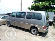 Volkswagen Transporter   Buses & Microbuses for sale in Lagos State, Apapa