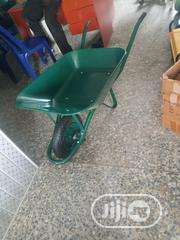 Wheel Barrow | Farm Machinery & Equipment for sale in Lagos State, Agege