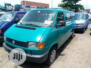 Transporter   Buses & Microbuses for sale in Lagos State, Apapa