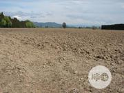 17.93 Hectares of Land at Katampe Extension for Sale | Land & Plots For Sale for sale in Abuja (FCT) State, Katampe