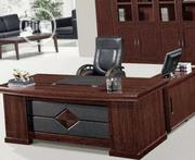 Imported 1.6m Executive Office Table | Furniture for sale in Lagos State, Lekki Phase 1