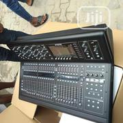 M 32live Midas | Audio & Music Equipment for sale in Lagos State, Ojo