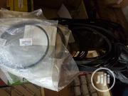Toyota Motors Fan Belt.. Diesel And Petrol.. | Vehicle Parts & Accessories for sale in Lagos State, Mushin
