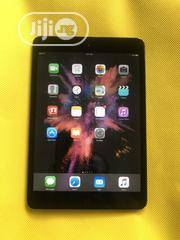 Apple iPad mini Wi-Fi 16 GB Gray | Tablets for sale in Lagos State, Alimosho