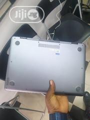Laptop Asus ZenBook UX303UA 8GB Intel Core i5 SSD 256GB | Laptops & Computers for sale in Lagos State, Ikeja