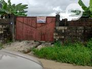 For Sale 3 Plots of Land at Peter Odili Extension Road | Land & Plots For Sale for sale in Rivers State, Port-Harcourt