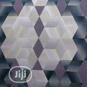 3D Wallpaper | Home Accessories for sale in Abuja (FCT) State, Dutse