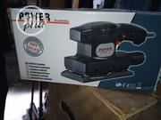 Sander Machine | Electrical Tools for sale in Lagos State, Lagos Island
