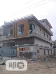 Construction Workers | Construction & Skilled trade CVs for sale in Lagos State, Lagos Mainland