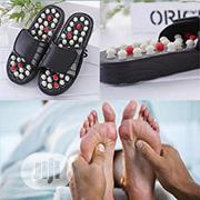Foot Massager Slippers | Massagers for sale in Lagos State, Ikeja