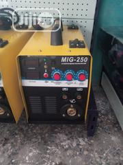Mig-250amps Welding Machine | Electrical Equipments for sale in Lagos State, Agege